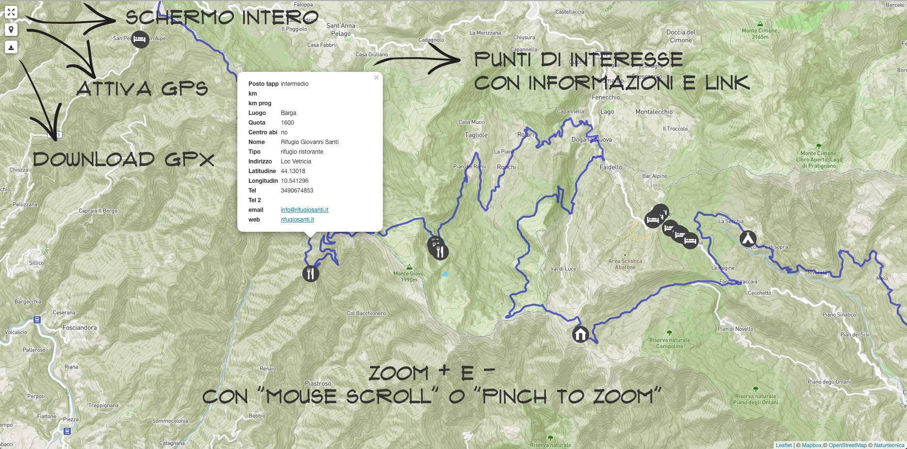 gea bike trail naturtecnica