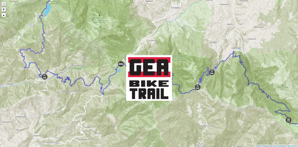 gea bike trail naturtecnica
