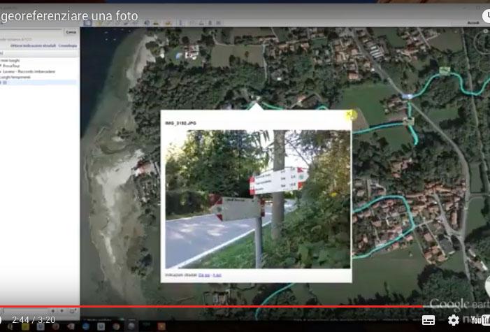 geotag naturtecnica